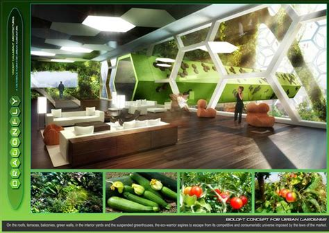 To Market Green Kitchen by 20 Projets Architecturaux Qui Risquent De R 233 Volutionner L