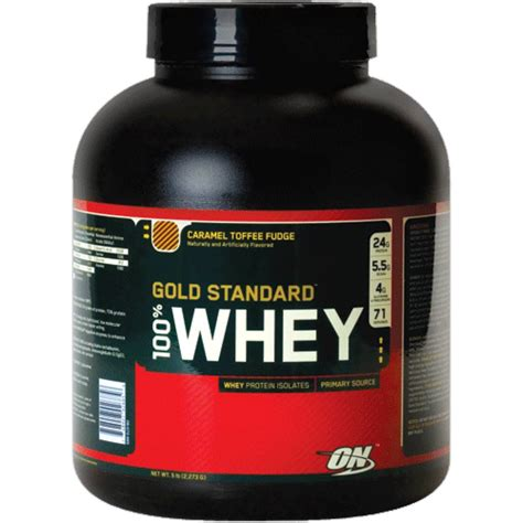 Whey Gold whey d 233 finition what is