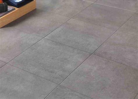 come rivestire un pavimento rivestire un pavimento pavimento per terrazzo grigio with