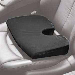 Driving Seat Cushions Top 5 Best Car Pillows Faith Advice For Mothers