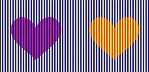ilusiones opticas ejemplos 11 ilusiones 243 pticas que te sacudir 225 n el cerebro marcianos