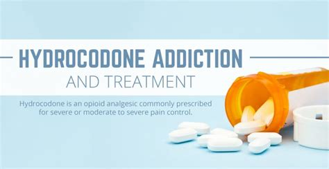 How To Detox From Hydrocodone At Home by Hydrocodone Addiction And Treatment