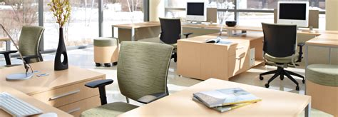 office furniture now austin tx blog mobilize your