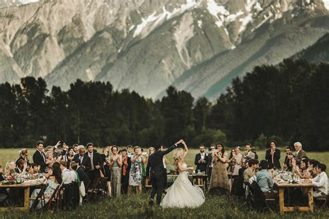 Wedding Photographer Of The Year by Winners Of The 2017 International Wedding Photographer Of