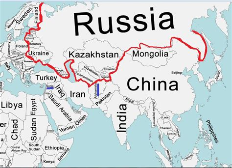 russia map before soviet union the russian expeditions in afghanistan 1979 and syria