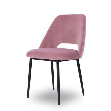 pink dining chairs nz cinderella dining chair furniture by design fbd