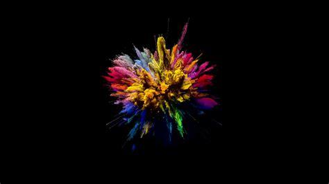color powder holi powder explosion www pixshark images