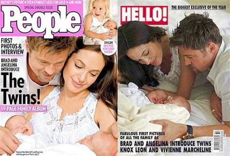 brad pitt and angelina drop the price of their new orleans people people life style home smh com au