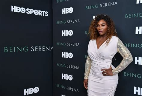 serena williams new york times serena williams pulls out of italian open