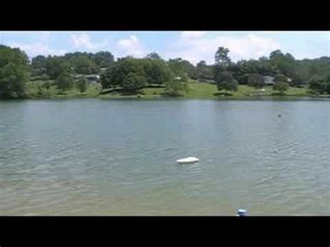harbor freight rc boat neptune twin motor rc boat how to save money and do it