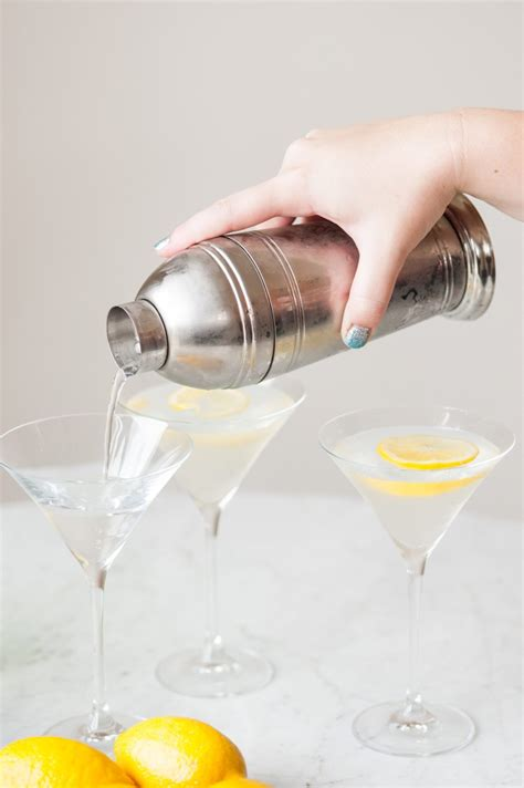 martini twist classic vodka martini with a twist the sweetest occasion