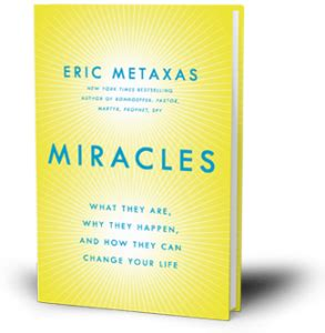 0007461259 miracles a preliminary study c between the times what if the superstitious peasant is