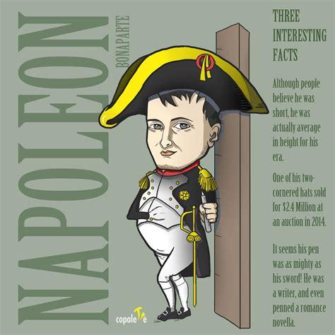 napoleon bonaparte quick biography napoleon bonaparte facts