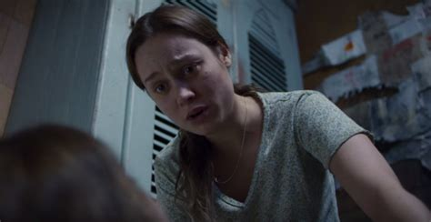 The Room 2015 Brie Larson Re Enters The World In Length Trailer For