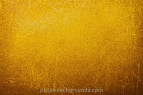 Wall 3d Wood Bw1198 Light Yellow vintage background texture hd background wallpaper 29 hd