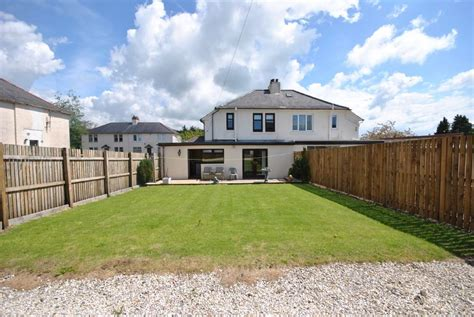 3 bedroom house extension ideas 3 bedroom semi detached house for sale in gilmour street