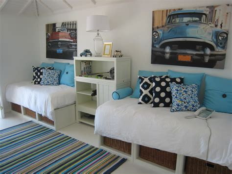 bedroom pillow storage daybed with storage bedroom modern with bolsters books built in shelves