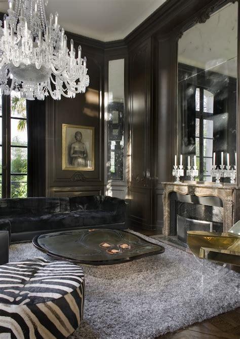 Lenny Kravitz Interior Design lenny kravitz infusing soul into interiors