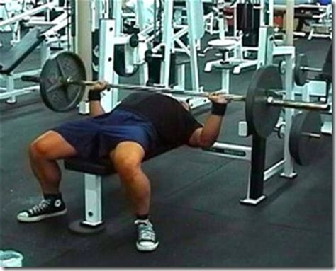 how to bench press more weight fast how to bench press the definitive bench press guide html