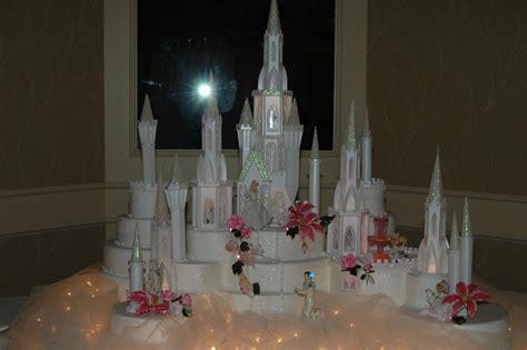 Disney Fairytale Wedding – Vintage Walt Disney World: Disney?s Fairy Tale Weddings