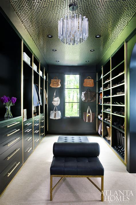 walk in the room in gold closet systems on closet designs closet and walk in closet
