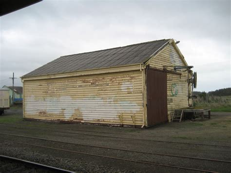 The Shed West End by Prototype Photos From Waverley