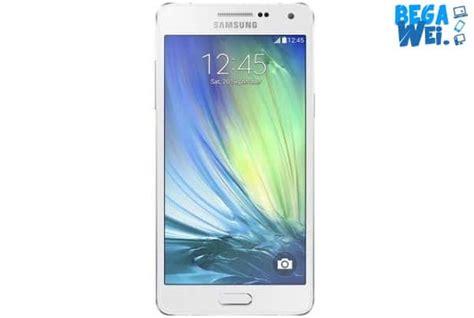 Harga Samsung A5 Note spesifikasi dan harga samsung galaxy a5 begawei