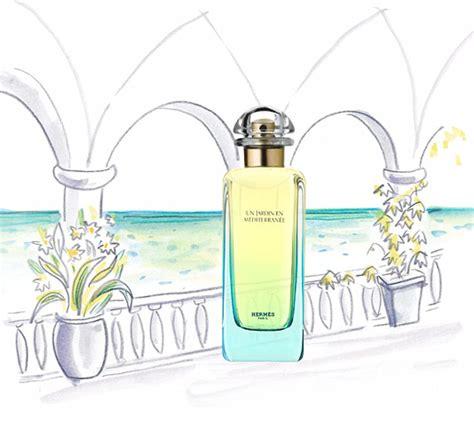 un jardin en mediterranee parfum hermes un jardin en mediterranee hermes perfume a fragrance for and 2003