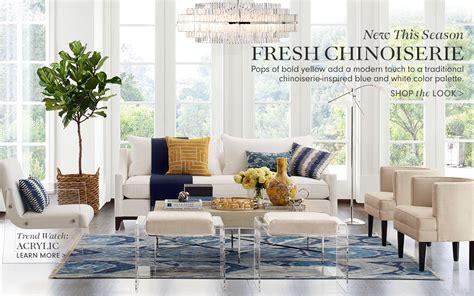 williams sonoma home williams sonoma home luxury furniture home decor