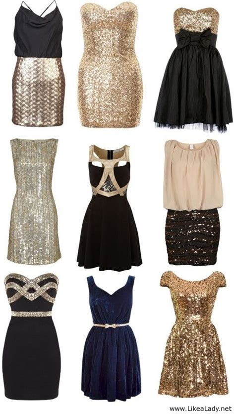 new year collection clothes new year s dresses for 2014 likealady net on imgfave