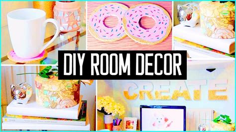 how to diy room decor cool diy room decor craft ideas diy craft projects