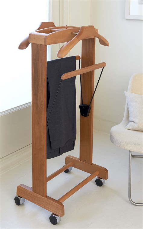 clothes valet design 1000 images about valet stands on pinterest ux ui