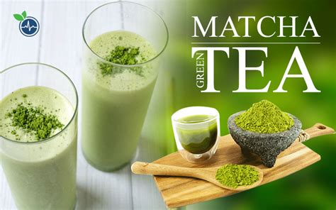 5kg Selai Matcha Green Tea healthy diet weight loss tips and supplement reviews