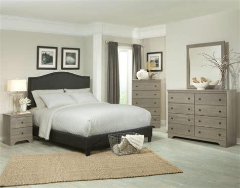 wohnzimmer in braun und beige - Männer Zimmer