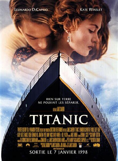 film titanic video francais 泰坦尼克号图片 泰坦尼克号图片大全 社会热点图片 非主流图片站