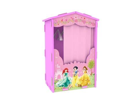 The Princess Wardrobe by Princess Wardrobe Wing Fai Foam Products Co Ltd