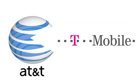 att buy t mobile at t buys t mobile usa logiclounge