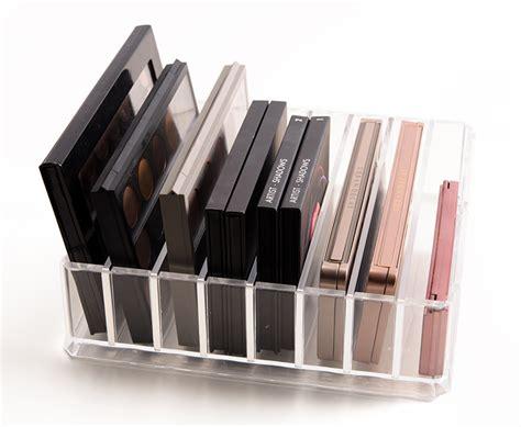 Acrylic Makeup Organizer Tipe Ndx byalegory acrylic makeup organizers storage solutions