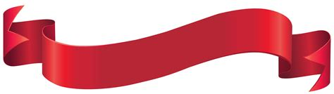clip banner clip banner png clip of banner clipart 1178