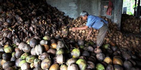 Minyak Kelapa Di Pasar galendo quot nike ardilla quot jalan jalan hemat