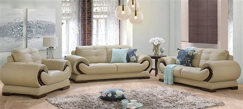 gomma gomma leather couches joshua doore sofas furniture city deals in the