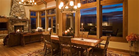 Complements Home Interiors Complements Home Interiors Bend Oregon Interior Designers