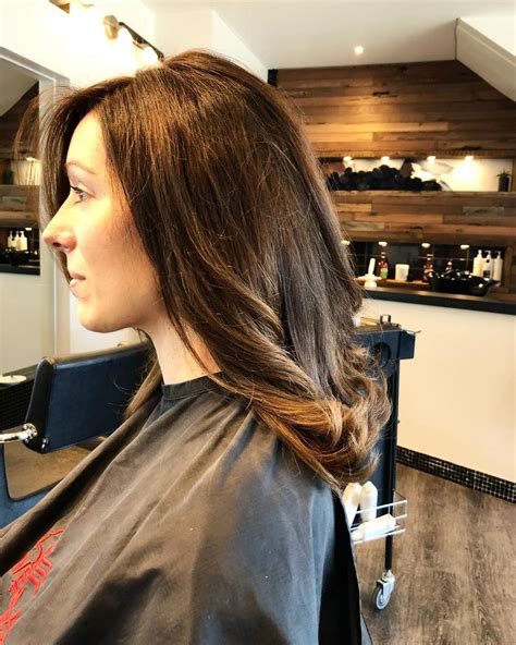 choosing the right hair color choosing the right hair colour for you gloss hair dezign