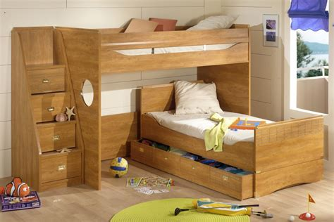 L Shaped Bunk Bed Plans Free Simple L Shaped Bunk Bed Plans All About House Design