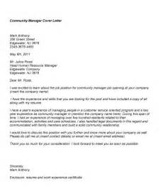 Change Manager Cover Letter by Resume Exles Tips Writing Of Resume Cover Letter Exle Resume Cover Letter Templates