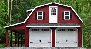How Much To Build A House In Michigan prefab amp portable garages prefab garages horizon