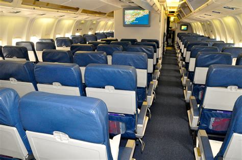 Do Exit Seats Recline by To Recline Or Not To Recline On Flights That Is The