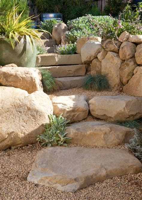 Rock Garden Steps 10 Best Images About San Roque On Pits