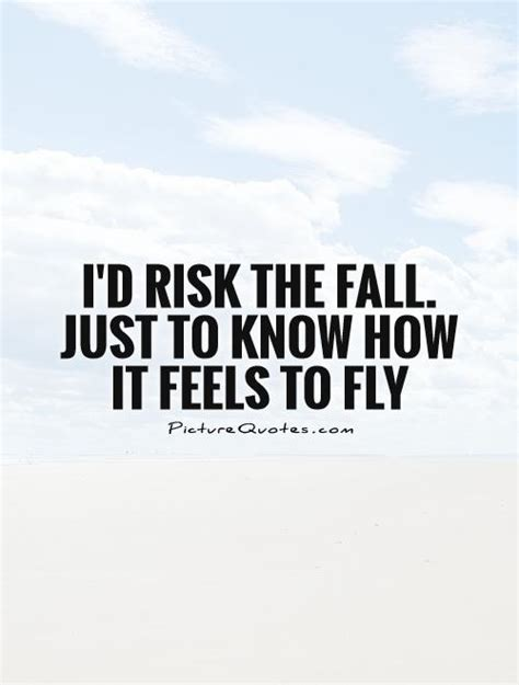 fly jones quotes 2 fly quotes quotesgram