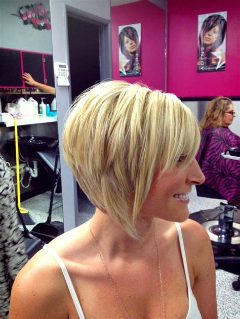 growing out reverse bob fine hair 181 best images about hair on pinterest hair hairstyles